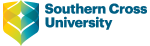 Southern Cross University, A New Way to Think